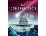 La Conspiración – Dan Brown