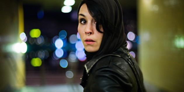 El síndrome asperger en mujeres: retos diferentes?