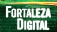 Fortaleza Digital – Dan Brown