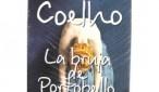 La Bruja de portobello – Paulo Coelho
