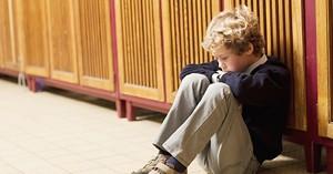 8 cosas que no sabías sobre el autismo