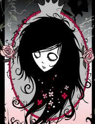 GhostGirl – El regreso