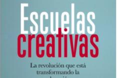 Escuelas Creativas