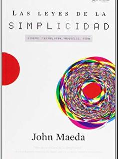 Las 10  Leyes de la Simplicidad