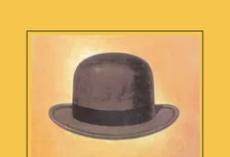 El hombre que confundió su mujer con un sombrero – Oliver Sacks